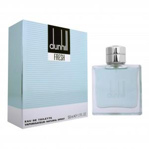 Dunhill Fresh by Alfred Dunhill (Men) EDT 50ML
