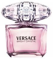 Bright Crystal by Versace (Women) EDT 90ML