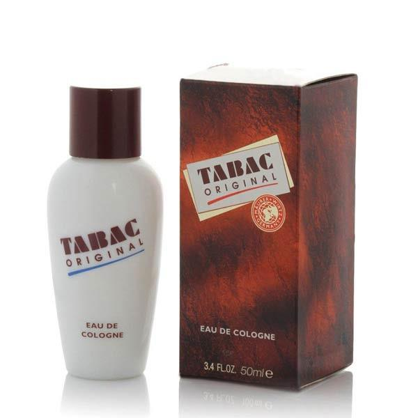 Tabac Original by Tabac (Men) EDC 50ml