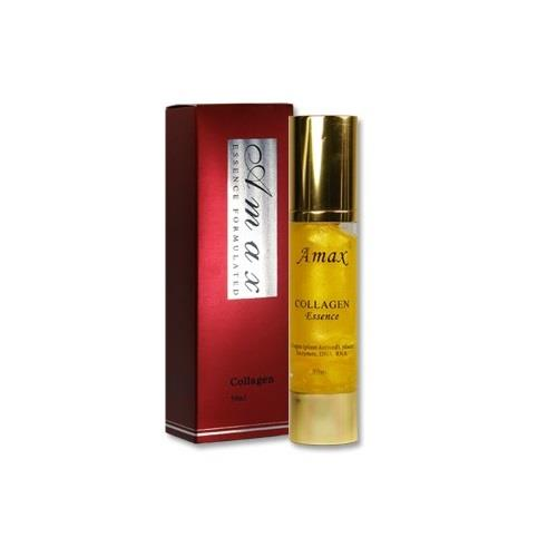 Amax Collagen Essence 50ml