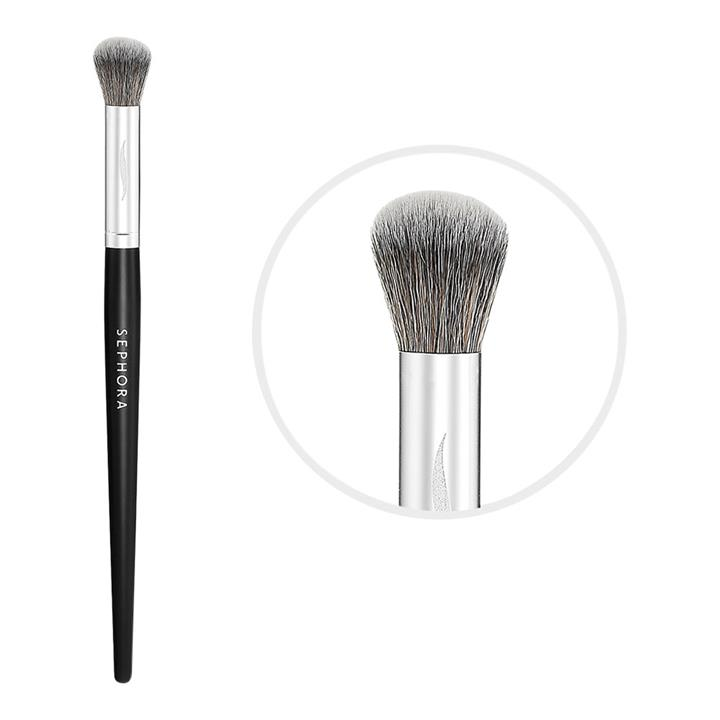 Sephora Collection Pro Brush Air Concealer #57