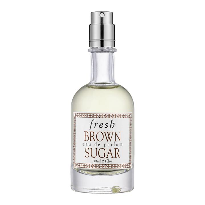 FRESH Brown Sugar Eau De Parfum 30ml