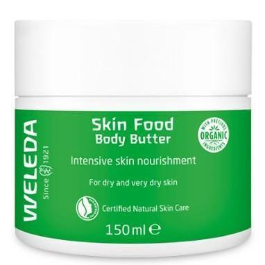 Weleda - Skin Food Body Butter - 150ml