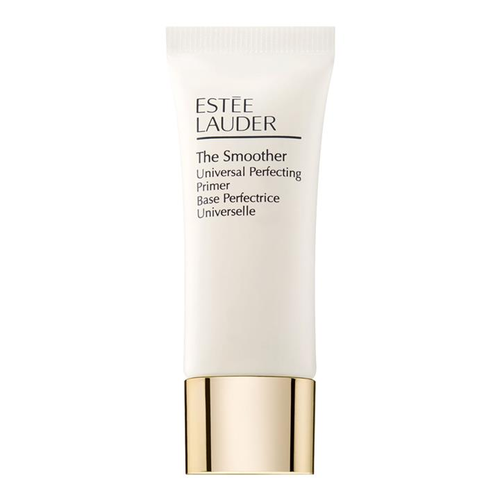 Estée Lauder The Smoother – Universal Perfecting Face Primer 15ml