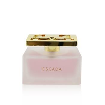 Escada Especially Escada Delicate Notes Eau De Toilette Spray (Unboxed) 75ml/2.5oz Ladies Fragrance