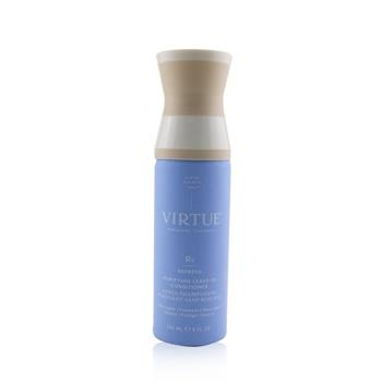 Virtue Purifying Leave-In Conditioner 150ml/5oz Hair Care