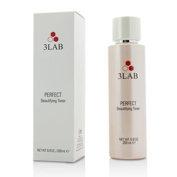 3LAB Perfect Beautifying Toner 200ml/6.8oz Skincare