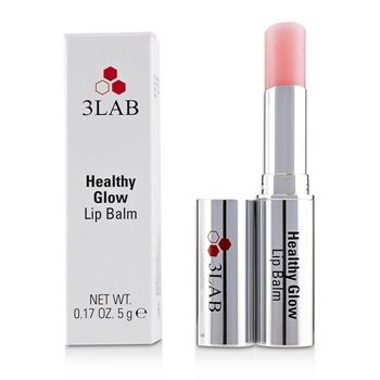 3LAB Healthy Glow Lip Balm 5g/0.17oz Skincare