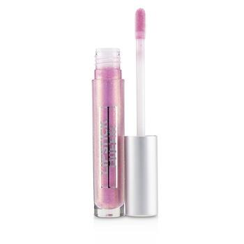 Lipstick Queen Altered Universe Lip Gloss – # Asteroid (Pale Shimmering Pink With Gold And Peach Tones) 4.3ml/0.14oz Make Up