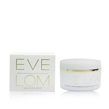 Eve Lom Radiance Transforming Mask 100ml/3.3oz Skincare