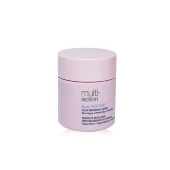 StriVectin StriVectin – Multi-Action Blue Rescue Clay Renewal Mask 94g/3.2oz Skincare