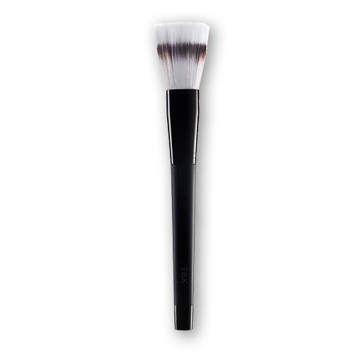 TBX Stippling Brush With Magnetic Handle