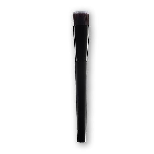 TBX Foundation Buffer Brush With Magnetic Handle