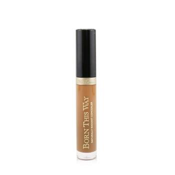 Too Faced Born This Way Naturally Radiant Concealer – # Very Deep 7ml/0.23oz Make Up