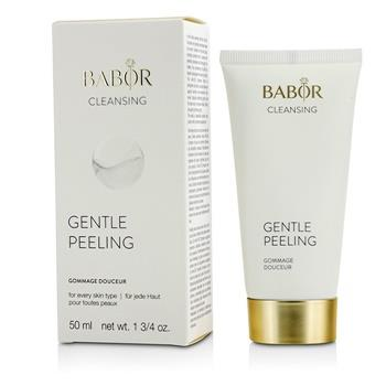 Babor CLEANSING Gentle Peeling- For All Skin Types 50ml/1.3oz Skincare