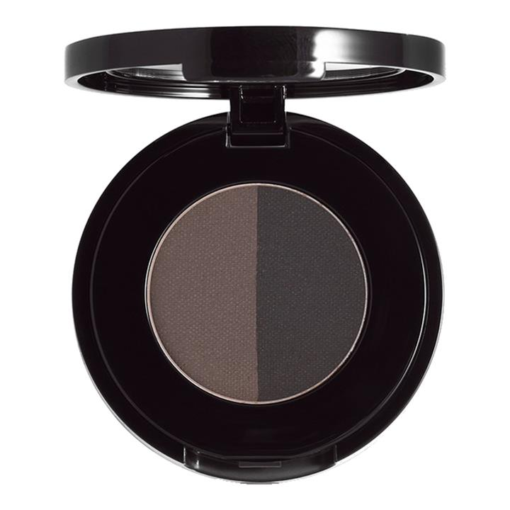 Anastasia Beverly Hills Brow Powder Duo Granite