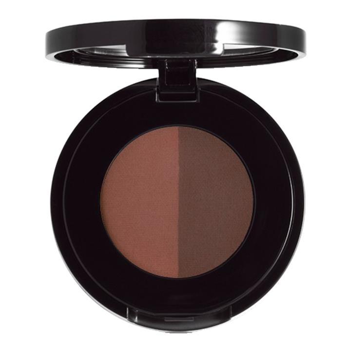 Anastasia Beverly Hills Brow Powder Duo Chocolate