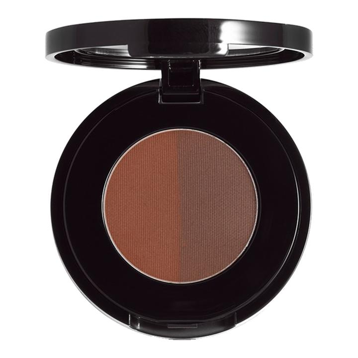 Anastasia Beverly Hills Brow Powder Duo Auburn