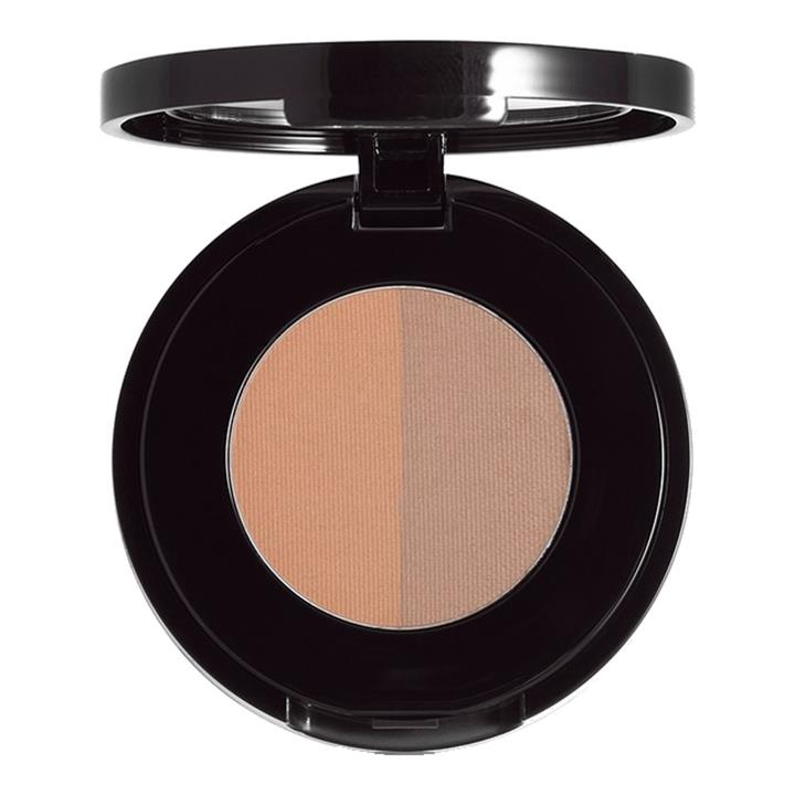 Anastasia Beverly Hills Brow Powder Duo Caramel