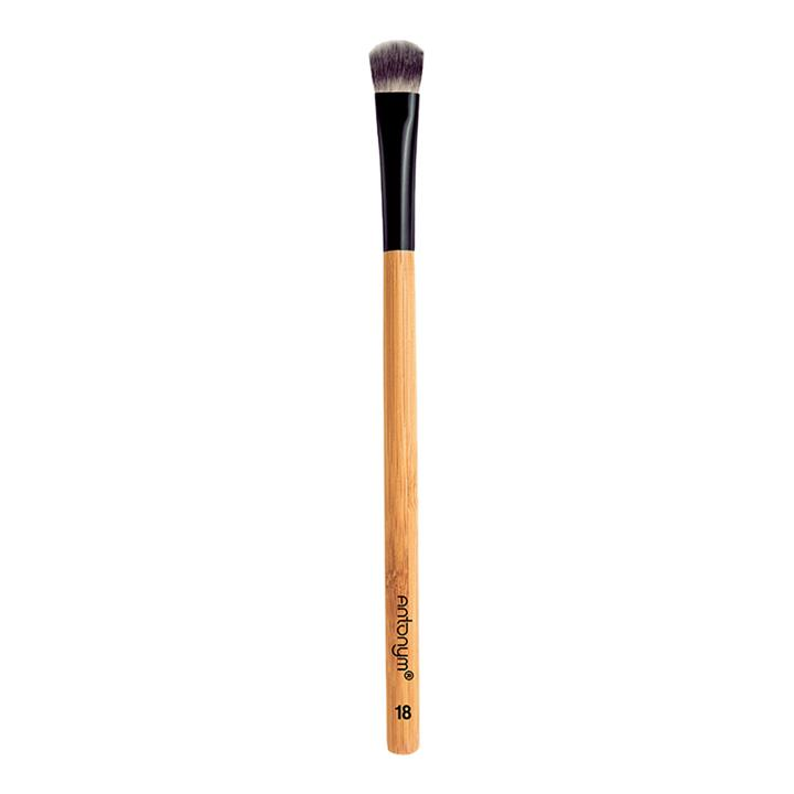 Antonym Medium Long Eye Shader Brush #18