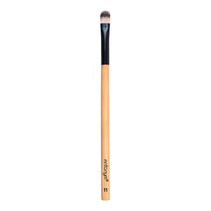 Antonym Cream Eye Shadow Brush #11