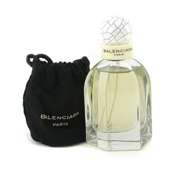 Balenciaga Eau De Parfum Spray 50ml/1.7oz Ladies Fragrance