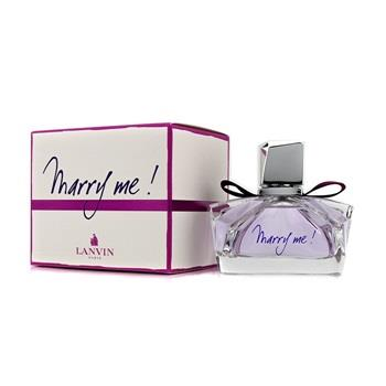 Lanvin Marry Me Eau De Parfum Spray 50ml/1.7oz Ladies Fragrance