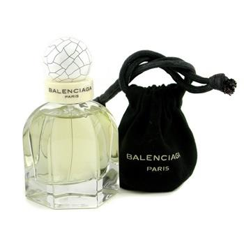 Balenciaga Eau De Parfum Spray 30ml/1oz Ladies Fragrance