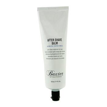 Baxter Of California After Shave Balm 120ml/4oz Men's Skincare