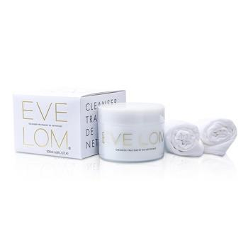 Eve Lom Cleanser 200ml/6.8oz Skincare
