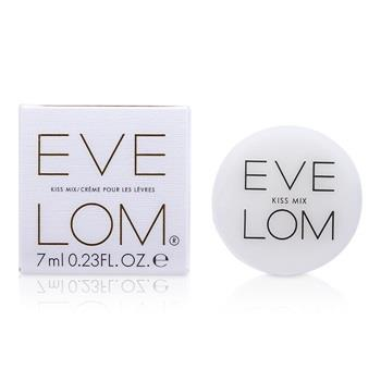 Eve Lom Kiss Mix 7ml/0.23oz Skincare