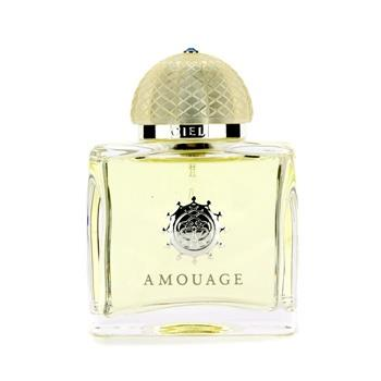 Amouage Ciel Eau De Parfum Spray 50ml/1.7oz Ladies Fragrance