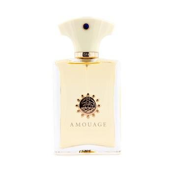 Amouage Dia Eau De Parfum Spray 50ml/1.7oz Men's Fragrance