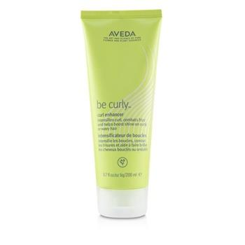Aveda Be Curly Curl Enhancer (For Curly or Wavy Hair) 200ml/6.7oz Hair Care