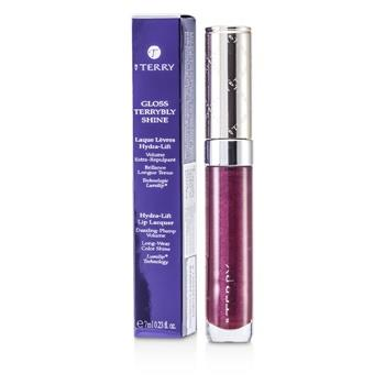By Terry Gloss Terrybly Shine – # 5 Wine List 7ml/0.23oz Make Up