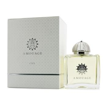Amouage Ciel Eau De Parfum Spray 100ml/3.4oz Ladies Fragrance