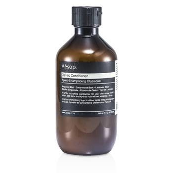 Aesop Classic Conditioner (For All Hair Types) 200ml/7.1oz Hair Care