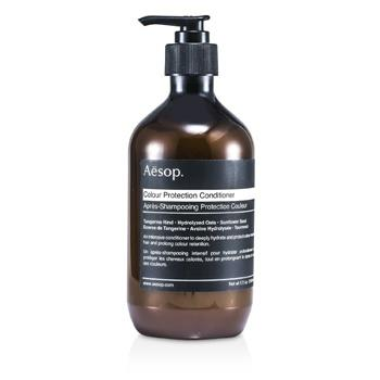 Aesop Colour Protection Conditioner (For Coloured Hair) 500ml/17.1oz Hair Care