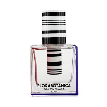 Balenciaga Florabotanica Eau De Parfum Spray 50ml/1.7oz Ladies Fragrance