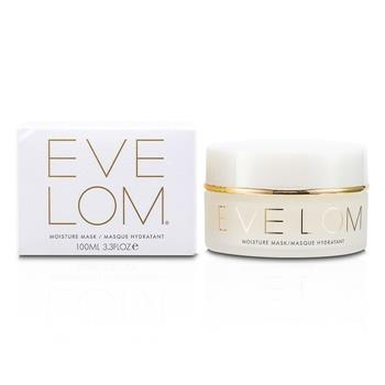 Eve Lom Moisture Mask 100ml/3.3oz Skincare
