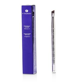 By Terry Eyeliner Brush – Angled 2 – Make Up