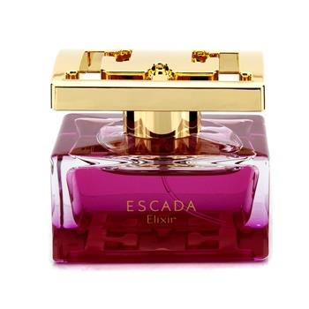 Escada Especially Escada Elixir Eau De Parfum Intense Spray 30ml/1oz Ladies Fragrance