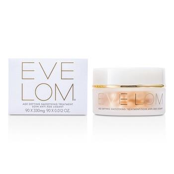 Eve Lom Age Defying Smoothing Treatment 90 Capsules Skincare