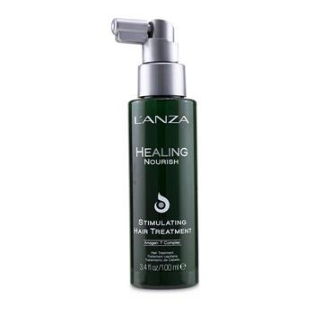Lanza Healing Nourish Stimulating Hair Treatment 100ml/3.4oz Hair Care