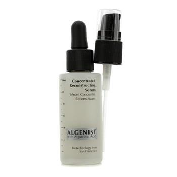Algenist Concentrated Reconstructing Serum 30ml/1oz Skincare