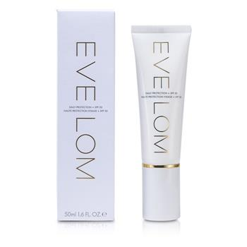 Eve Lom Daily Protection SPF 50 50ml/1.6oz Skincare