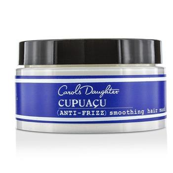 Carol's Daughter Cupuacu Anti-Frizz Smoothing Hair Mask 200g/7oz Hair Care