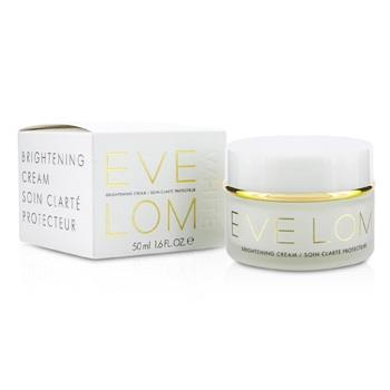 Eve Lom Brightening Cream 50ml/1.7oz Skincare