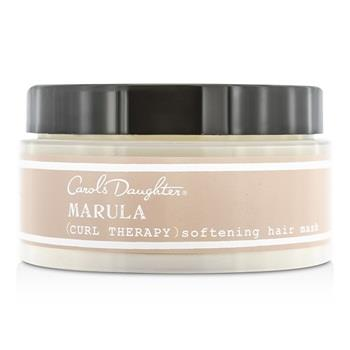 Carol's Daughter Marula Curl Therapy Softening Hair Mask 200g/7oz Hair Care