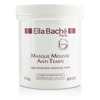 Ella Bache Age Protection Foaming Mask (Salon Product) 150g/5.29oz Skincare